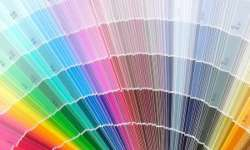 How to choose interior paint colors in Wakefield, RI