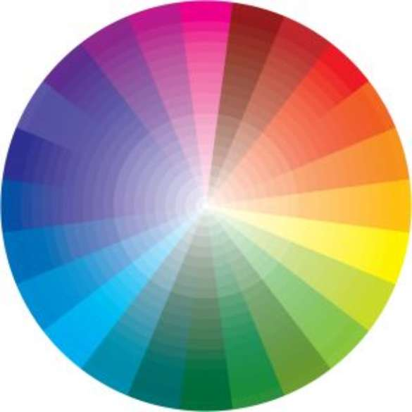 Commercial Painting Services in Wakefield, RI: Choosing the Right Colors for your Commercial Busines
