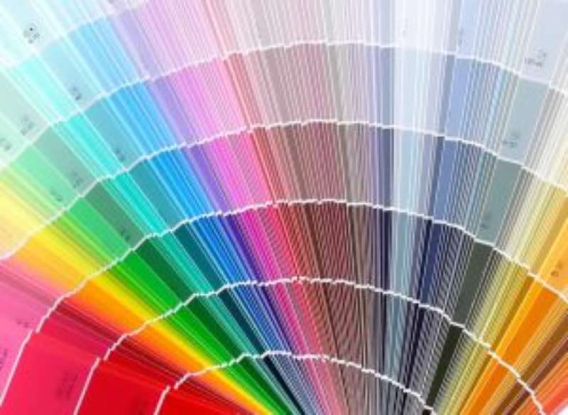 Residential Painting Services in Rhode Island: Dennis Moffitt Budget Estimate & Planning