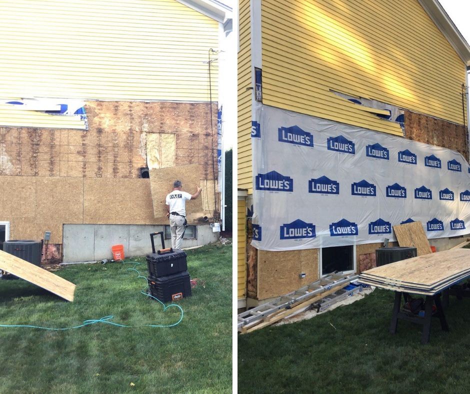 carpentry-and-siding-services-RI.png#asset:7473