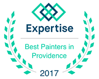 Expertise - Best Painters in Providence 2017